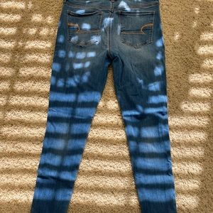 American Eagle Outfitters Pants & Jumpsuits - Fall Clean Out 🍁